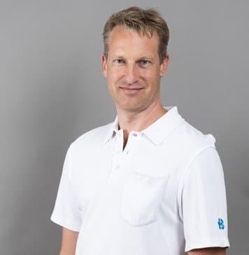 Dr. med. Fabian Deichsel
