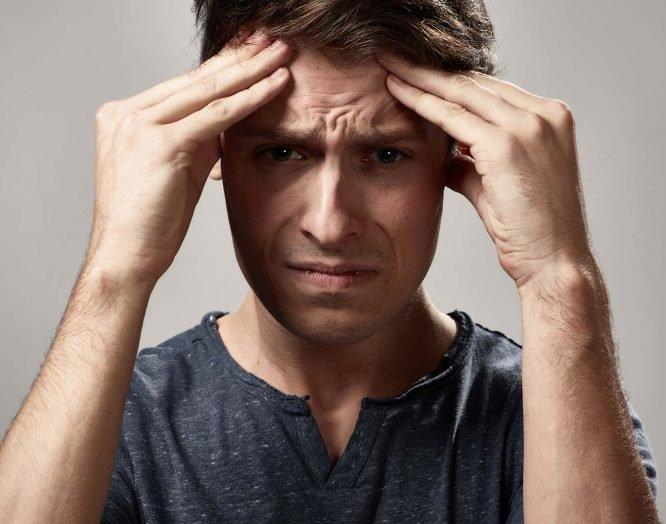 Schmerzen haben eine wichtige Körperfunktion: Schmerzsprechstunde am KSB