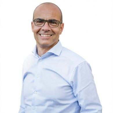 Karim Eid