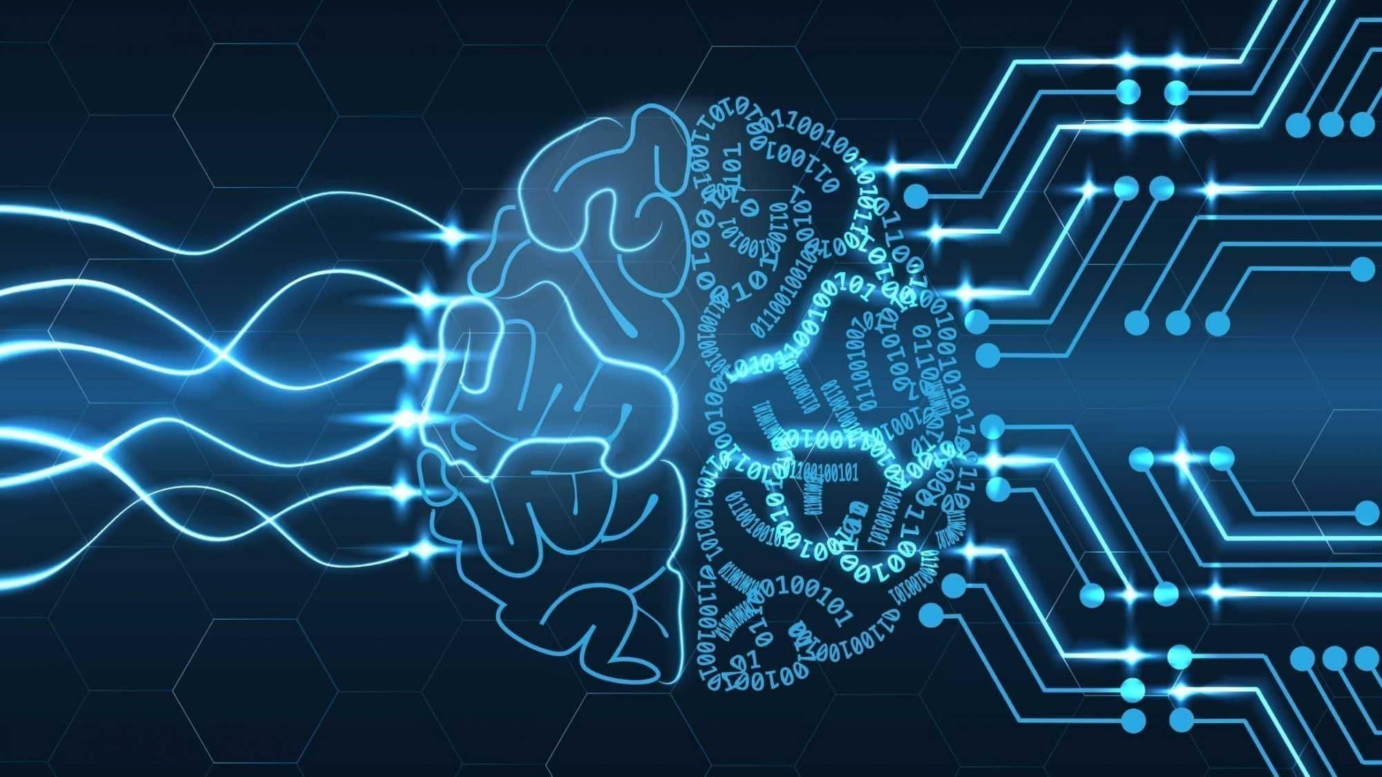 Künstliche Intelligenz in der Radiologie