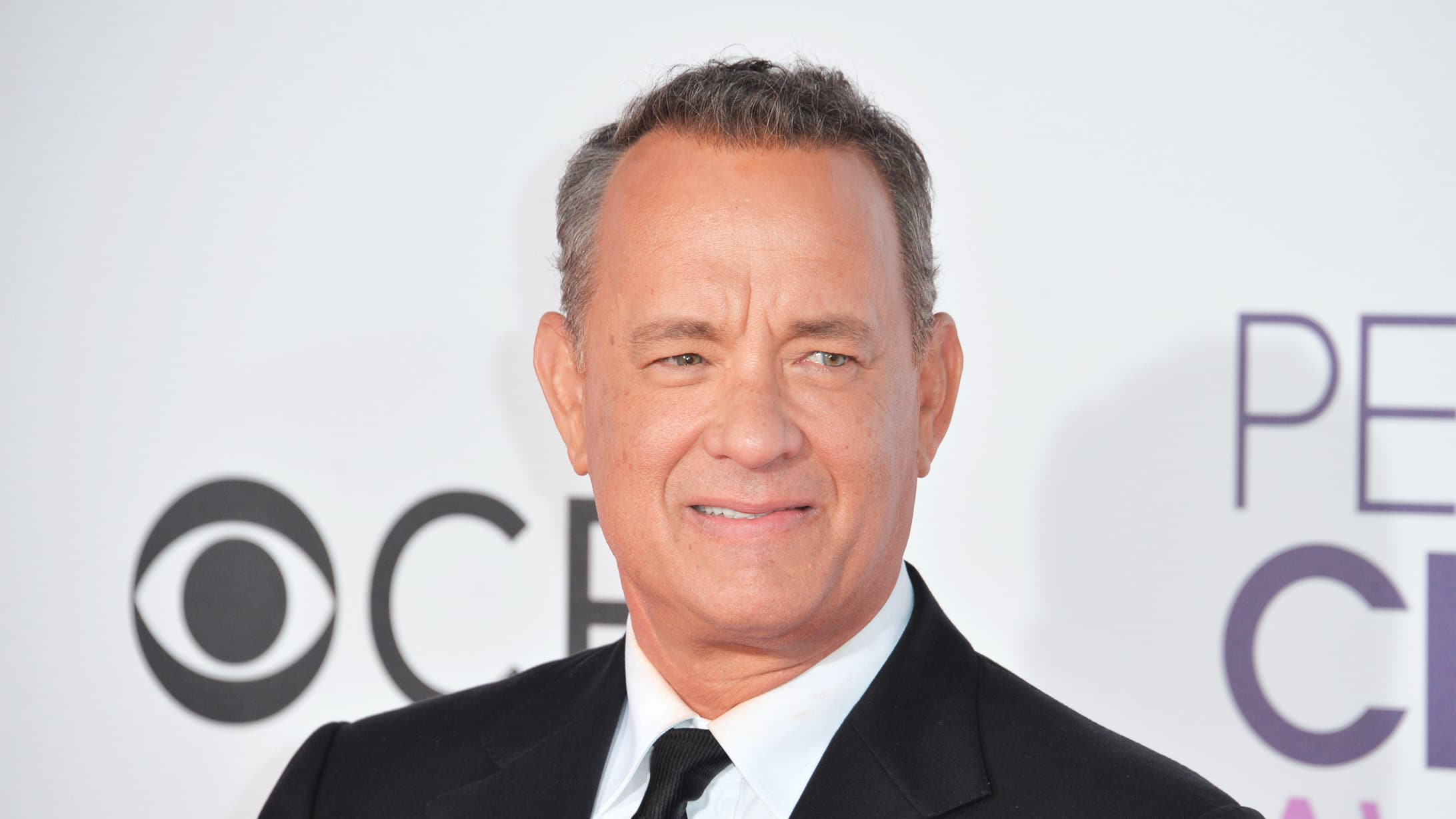 Diabetiker Tom Hanks